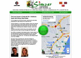 simzar.com