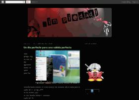 sin-piedad-oo.blogspot.com