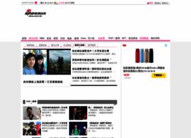 sina.com.tw