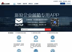 sina.net
