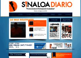sinaloadiario.mx
