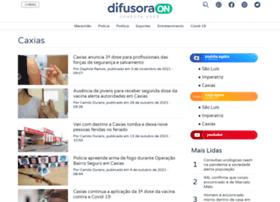 sinalverdecaxias.com