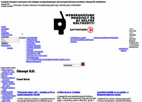 sinaopt.com