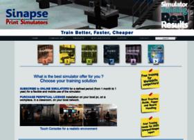 sinapseprint.com