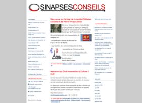 sinapsesconseils.typepad.com