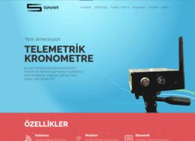 sinarbilisim.com