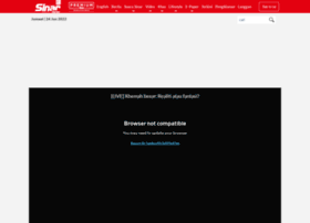 sinarharian.com.my