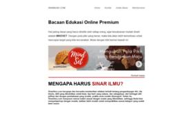 sinarilmu.com