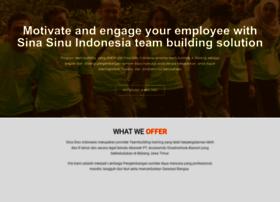 sinasinu.com