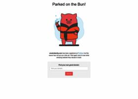 sinatrafamily.com