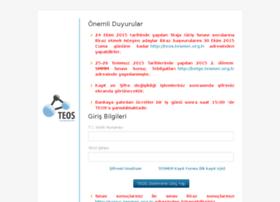 sinav.tesmer.org.tr