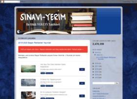 sinaviyerim.blogspot.com