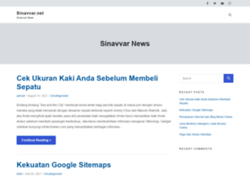 sinavvar.net