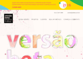 sincd.com.br