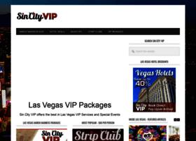 sincityvip.wpengine.com