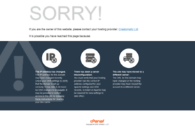 sinclair.creatomatic.co.uk