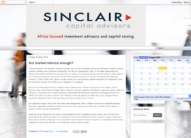sinclaircapitaladvisors.blogspot.com