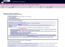 sinclairconsultancy.co.uk