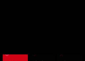 sincordia.com