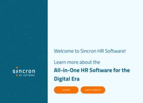 sincron.net