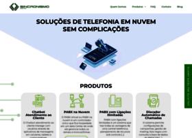 sincronismo.com.br
