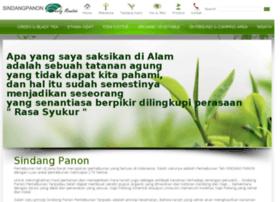 sindangpanon.com