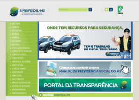 sindate.org.br