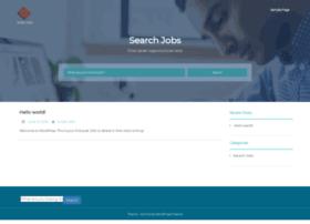 sindhjobs.net