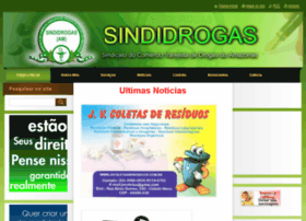 sindidrogas.com
