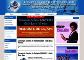 sindiesp.org.br