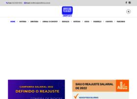 sindificios.com.br