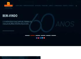 sindihospa.com.br