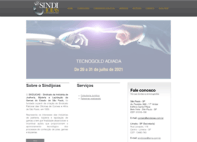 sindijoias.com.br