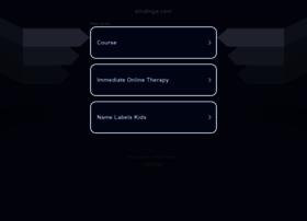 sindinga.com