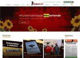 sindipetro.org.br