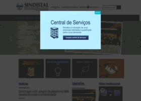 sindistal.org.br