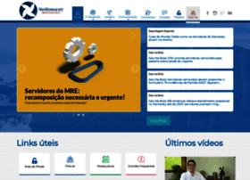 sinditamaraty.org.br