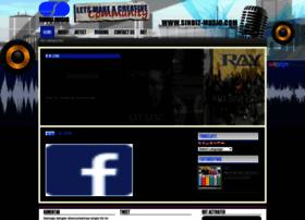 sindiz-music.com