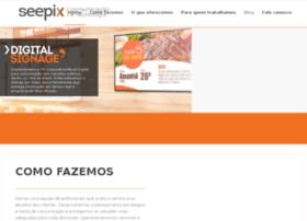 sindjorsp.org.br