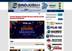 sindjus.org.br