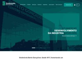 sindmoveis.com.br