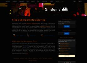 sindome.org