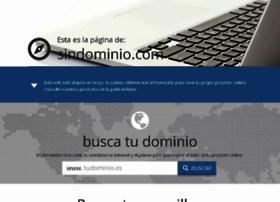 sindominio.com