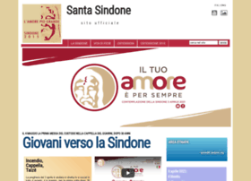 sindone.org