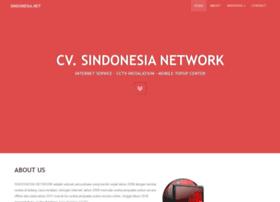 sindonesia.net