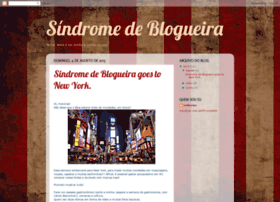 sindromedeblogueira.blogspot.com.br