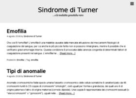 sindromediturner.com