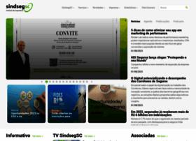 sindsegsc.org.br