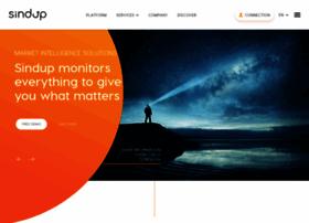 sindup.com