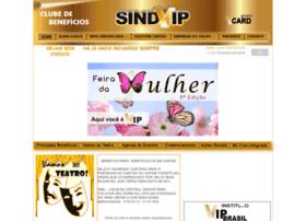 sindvip.com.br